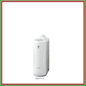 除湿機 除湿器 コロナ CD-S6319-W コンプレッサー式 衣類乾燥除湿機 CDS6319 コン...