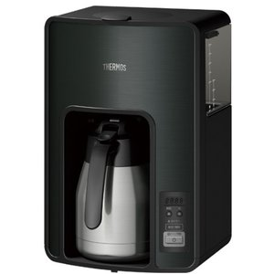ECH-1001 サーモス 真空断熱ポット コーヒーメーカー[ECH1001]|three-1
