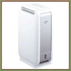 HJS-D562 日立 除湿機 衣類乾燥除湿機 デシカント方式 玄関・脱衣所・結露対策[HJSD562]|three-1
