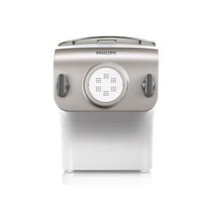 【送料無料地域あり】HR2365/01 フィリップス ヌードルメーカー自動製麺機|three-1