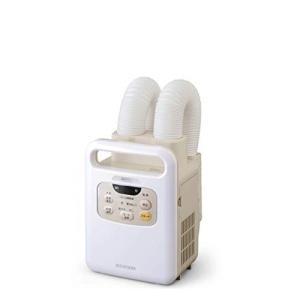 ふとん乾燥機 アイリスオーヤマ