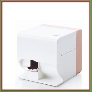 デジタルネイルプリンター PriNail(プリネイル) ネイルアート KNP-N800-P コイズミ...