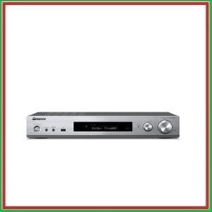 今だけ代引手数料無料 VSX-S520 ONKYO AVレシーバー[VSXS520] three-1