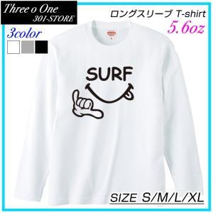 関連キーワード 【プリントロングTシャツ】 サイズ S M L XL XXL [UNISE/ユニセッ...