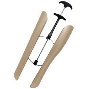 ロングブーツ用シューキーパー 【pedag】ペダック ブーツキーパー(ドイツ製)