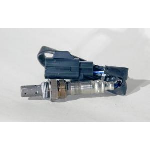 VOLVO ボルボ O2センサー (ラムダセンサー) S70 (LS) 2.0|three-point