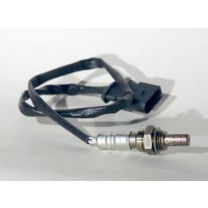 MINI ミニ O2センサー (ラムダセンサー) R50,R53 Works three-point