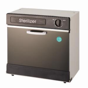 殺菌消毒器 K−389 必ずHzをお選びください。 動物病院/サロン/衛生/プロユース|three-s7777