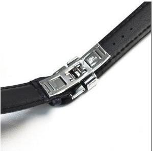 代引不可/〔3個セット〕腕時計用パーツ バタフライバックル 〔メンズ18mm〕/代引不可 three-s7777