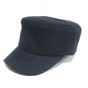 代引不可/Hip Hop Cap(ヒップホップキャップ) K(ブラック)/代引不可 three-s7777