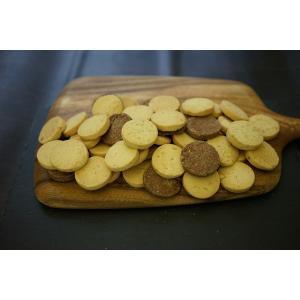 代引不可/〔800g〕糖質を抑えたローカーボおからクッキー/代引不可|three-s7777