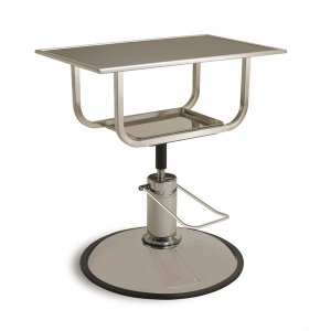 ハチコウ油圧式テーブル エーコ720 人気商品|three-s7777