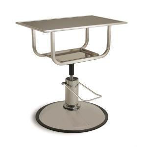 ハチコウ油圧式テーブル アプロ720 人気商品|three-s7777