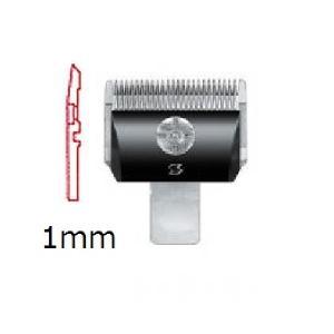 純正 スピーディック替刃1mm|three-s7777