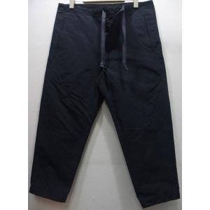 COLIMBO(コリンボ)[SHELTER ISLAND/E-Z PANTS]|threeeight