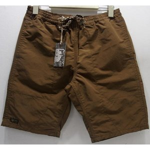 COLIMBO(コリンボ)[EXCELSIOR SHORT PANTS]|threeeight
