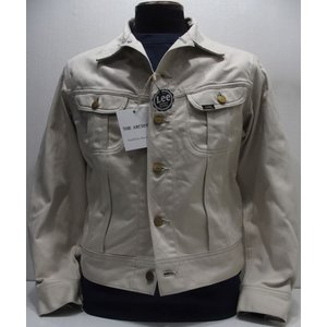 Lee(リー)Real Vintage The Archive Collection [1960's WESTERNER JACKET/Lot.100-J]/限定生産モデル!|threeeight