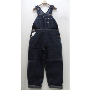 Lee(リー)Archives Real Vintage[40'MODEL 91-SB Housemark Overall]/限定生産モデル!|threeeight