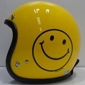 TOYS McCOY(トイズマッコイ)BUCO(ブコ)HELMET [SMILE BUCO-Baby Buco/限定生産モデル]|threeeight