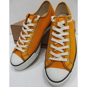 WAREHOUSE(ウエアハウス)Original Canvas Sneaker [LOW CUT CANVAS SNEAKER]|threeeight