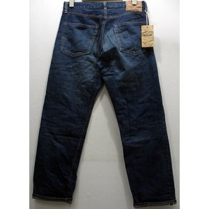 WAREHOUSE(ウエアハウス) [2ND-HAND Lot.1100/Real Vintage Used Wash-Tight Fitting]|threeeight