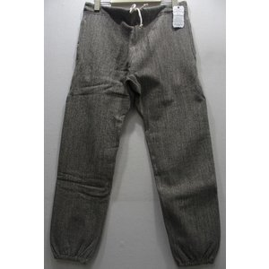 WAREHOUSE(ウエアハウス)[Sweat Pants/Lot.457]|threeeight