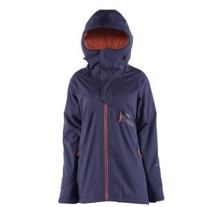 Flylow フライロウ Sarah Insulated Jacket サラジャケット|threepeaksonline