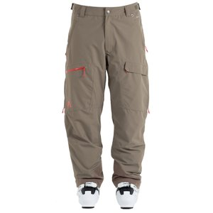 Flylow フライロウ Snowman Insulated Pant スノーマン パンツ|threepeaksonline