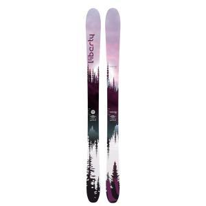 Liberty ski Genesis 90 ジェネシス90