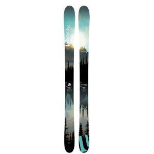 Liberty ski Genesis 96 ジェネシス96