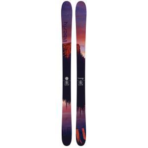 Liberty ski Genesis 96 ジェネシス96 20