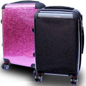 スケルトン トランクキャリー 旅行に最適 【 移動 キャリーケース トランクキャリー 鞄 かばん 旅行 おでかけ 】|threestone