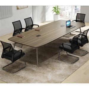 事業所様お届け 人気 応接 会議室 テーブル オフィス用 応接  会議室 多くの選択可能
