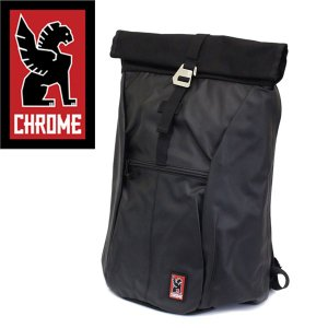 CHROME (クローム クロム) BG188 YALTA 2.0 (ヤルタ 2.0 バックパック) ASPHALT CH106|threewoodjapan