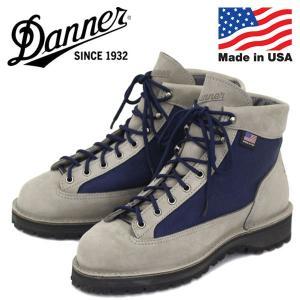 DANNER (ダナー) 30473 DANNER LIGHT (ダナーライト) ブーツ DRYDEN|threewoodjapan