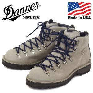 DANNER (ダナー) 31533 MOUNTAIN LIGHT (マウンテンライト) ブーツ DRYDEN|threewoodjapan