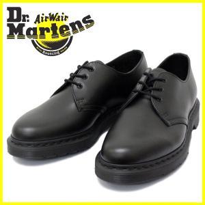 COLOUR: BLACK MATERIALS: SMOOTH -頑丈で滑らかなレザー OUTSOL...