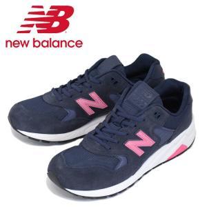 sale セール new balance (ニューバランス) MRT580 NB ローカット スニー...