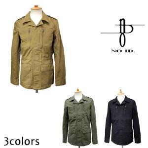 訳あり sale セール NO ID. 硫化ツイルF-2TYPEジャケット 全3色|threewoodjapan