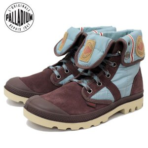 正規取扱店 THREE WOOD。 カラー:209 Brown/Mineral/MojaveDese...