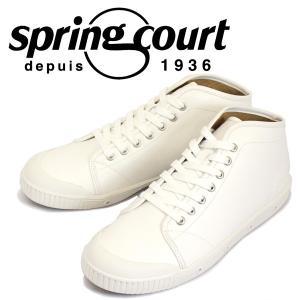 spring court (スプリングコート) B2N-V5...