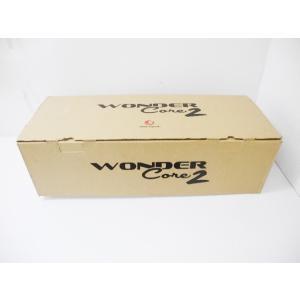 【未使用品】 Wonder  Core2 ワンダーコア2 【中古】|thrift-webshop
