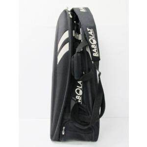 BABOLAT テニス ラケット バッグ 鞄【中古】|thrift-webshop