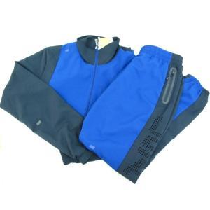 《メンズ》Reebok CLASSIC リーボッククラシック × HALL OF FAME トラックスーツ SIZE:O 中古|thrift-webshop