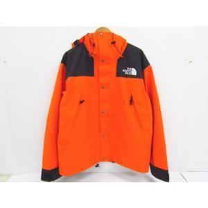 THE NORTH FACE ザ・ノースフェイス 1990 Mountain Jacket GTX マウンテンジャケット ゴアテックス NF0A3JPA SIZE:L|thrift-webshop