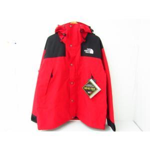 美品 THE NORTH FACE ザ・ノースフェイス 1990 MOUNTAIN JACKET GTX マウンテンジャケット ゴアテックス NF0A3XEJ682 SIZE:XL|thrift-webshop
