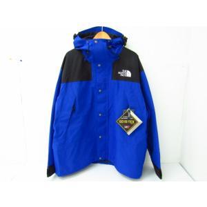 美品 THE NORTH FACE ザ・ノースフェイス 1990 MOUNTAIN JACKET GTX マウンテンジャケット ゴアテックス NF0A3XEJCZ26 SIZE:XL|thrift-webshop