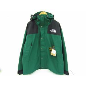 THE NORTH FACE ザ・ノースフェイス 1990 Mountain Jacket GTX NF0A3XEJN3P マウンテンジャケット SIZE:XL|thrift-webshop