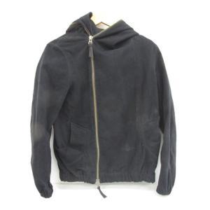 Vivienne Westwood ヴィヴィアンウエストウッド 変形ジャケット 44 黒|thrift-webshop