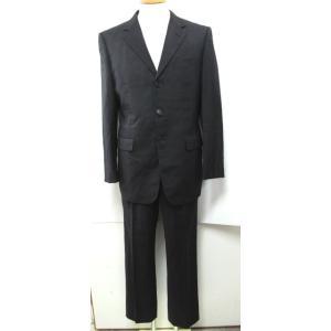 《メンズ》Paul Smith ポールスミス スーツ セットアップ 上下 SIZE:M 中古|thrift-webshop